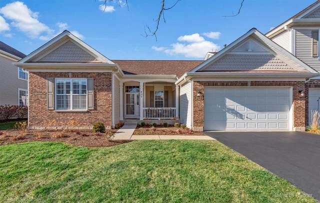 430 Mayborne Lane, Geneva, IL 60134 (MLS #10965633) :: Jacqui Miller Homes