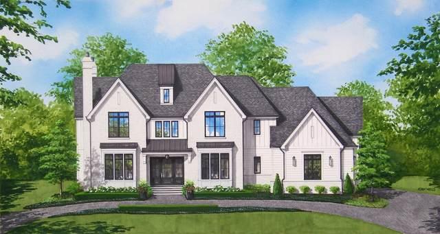 39 Chatham Lane, Oak Brook, IL 60523 (MLS #10965653) :: Littlefield Group