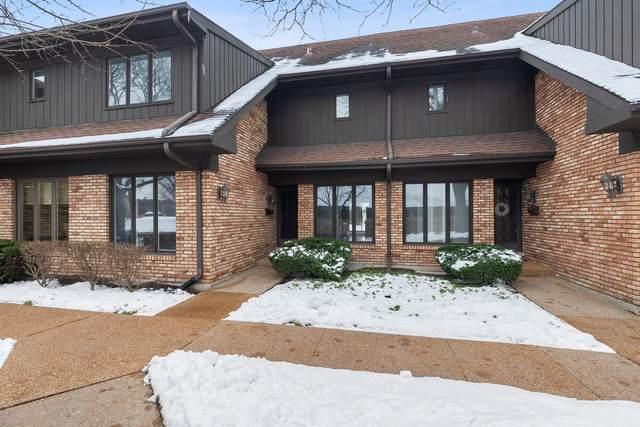 1733 Mission Hills Road, Northbrook, IL 60062 (MLS #10965758) :: The Dena Furlow Team - Keller Williams Realty