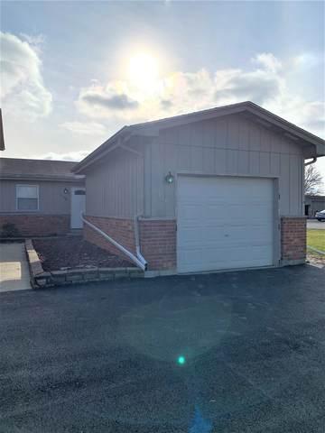 1126 Lillian Lane, Sandwich, IL 60548 (MLS #10966006) :: Jacqui Miller Homes