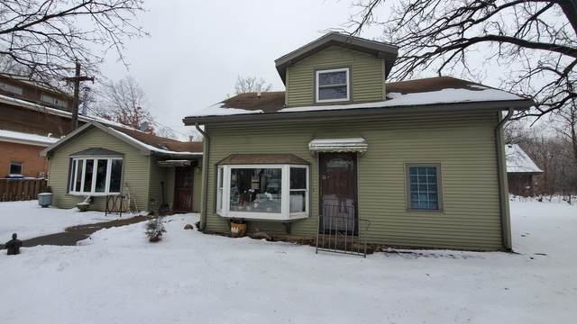 4N380 Maple Avenue, Addison, IL 60101 (MLS #10966015) :: The Wexler Group at Keller Williams Preferred Realty