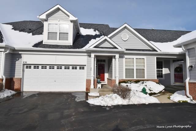 830 Skyline Drive, Batavia, IL 60510 (MLS #10966104) :: Suburban Life Realty
