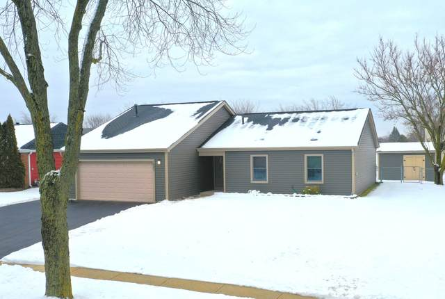 1845 Mccormick Lane, Hanover Park, IL 60133 (MLS #10966569) :: Schoon Family Group