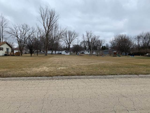 311 E Meuser Drive, Paxton, IL 60957 (MLS #10966703) :: The Wexler Group at Keller Williams Preferred Realty