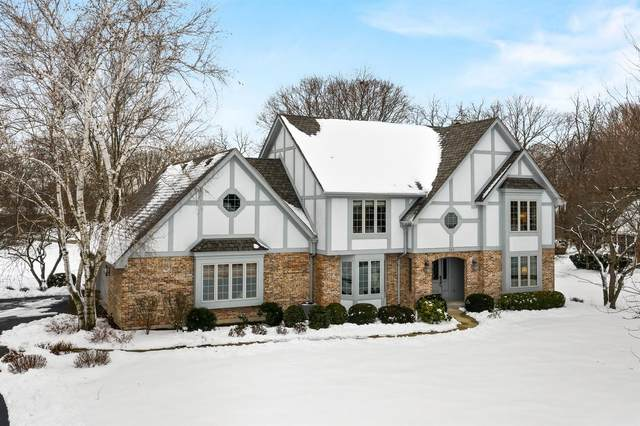 385 Persimmon Drive, St. Charles, IL 60174 (MLS #10967213) :: Jacqui Miller Homes