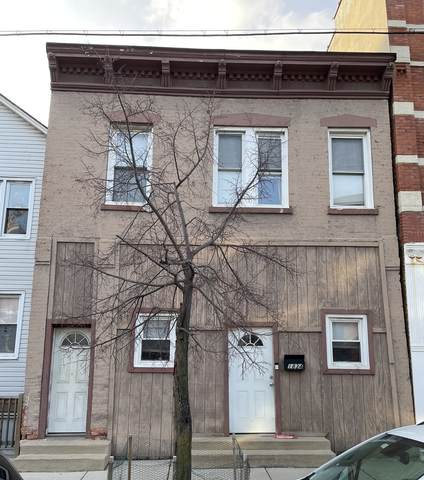 1834 S Racine Avenue, Chicago, IL 60608 (MLS #10968600) :: Helen Oliveri Real Estate