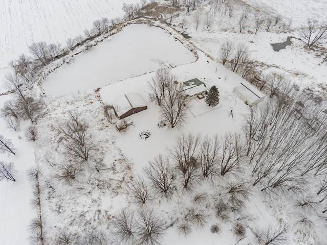 21856 Quinn Road, Sterling, IL 61081 (MLS #10968686) :: Suburban Life Realty