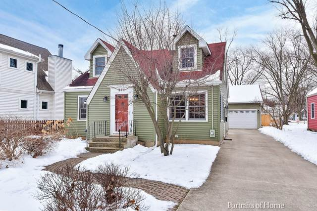 412 N College Street, Batavia, IL 60510 (MLS #10968783) :: Jacqui Miller Homes