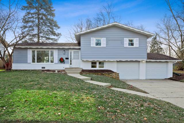 737 67th Street, Downers Grove, IL 60516 (MLS #10968826) :: Jacqui Miller Homes