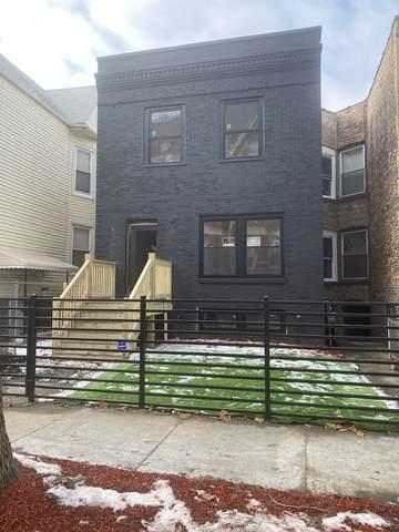 6542 S Champlain Avenue, Chicago, IL 60637 (MLS #10969000) :: Schoon Family Group