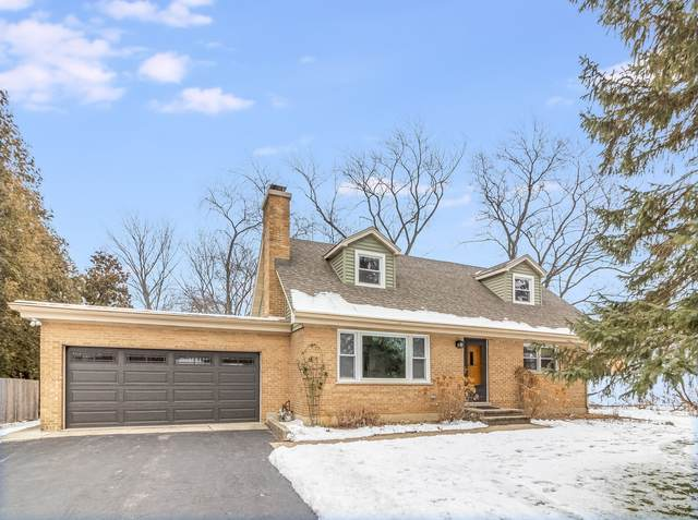 5S241 Middle Road, Naperville, IL 60563 (MLS #10969306) :: Schoon Family Group