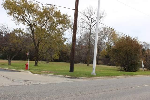 1 E Irving Park Road, Schaumburg, IL 60193 (MLS #10969366) :: Suburban Life Realty