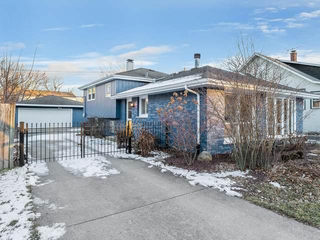 623 N Catherine Avenue, La Grange Park, IL 60526 (MLS #10969386) :: Helen Oliveri Real Estate
