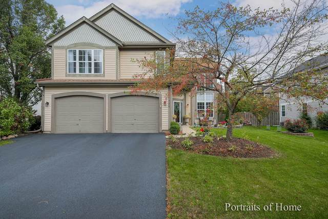 1329 Branden Lane, Bartlett, IL 60103 (MLS #10969516) :: Jacqui Miller Homes