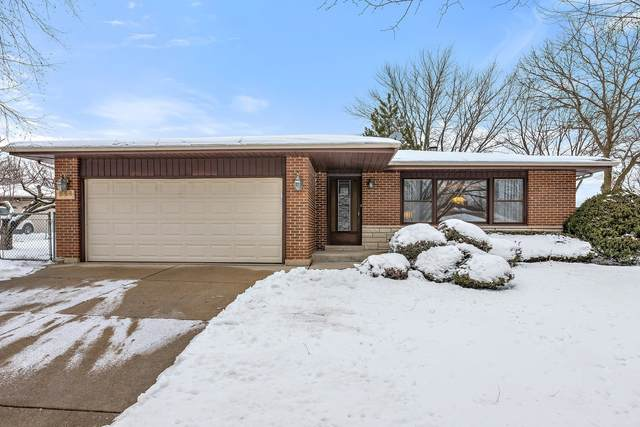 644 Bryn Mawr Avenue, Bartlett, IL 60103 (MLS #10969580) :: John Lyons Real Estate