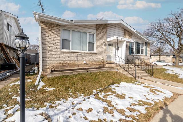 389 Dover Lane, Des Plaines, IL 60018 (MLS #10970895) :: Helen Oliveri Real Estate