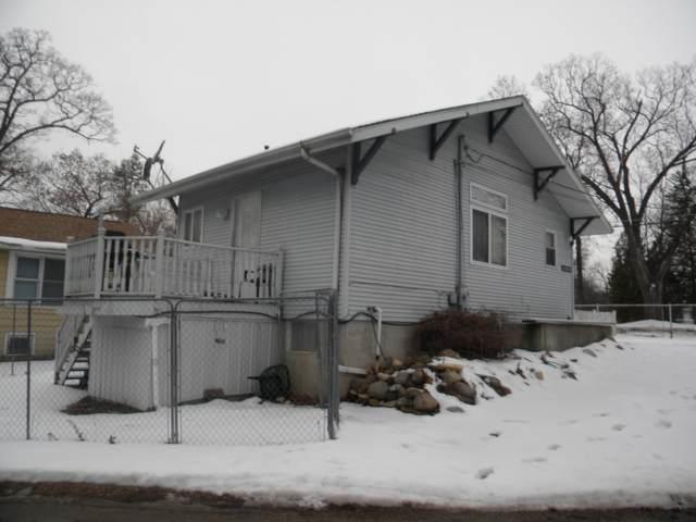 25317 W North Avenue, Antioch, IL 60002 (MLS #10971116) :: Suburban Life Realty