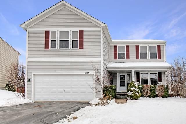 336 Hawthorn Lane, Antioch, IL 60002 (MLS #10971389) :: Jacqui Miller Homes