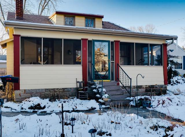 11 Harbord Drive, Bloomington, IL 61701 (MLS #10971489) :: Jacqui Miller Homes