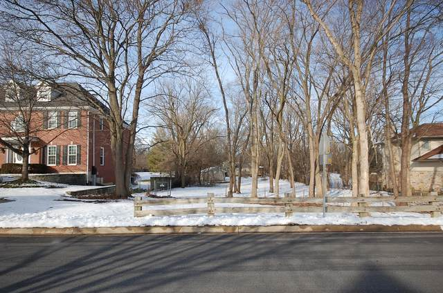 910 Sheehan Avenue, Glen Ellyn, IL 60137 (MLS #10971540) :: The Wexler Group at Keller Williams Preferred Realty