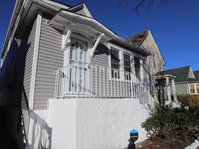7818 S Avalon Avenue, Chicago, IL 60619 (MLS #10971577) :: Schoon Family Group