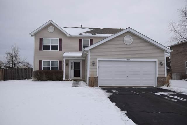 10892 Preston Parkway, Huntley, IL 60142 (MLS #10971598) :: Jacqui Miller Homes