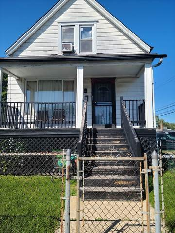 1216 W 74th Place, Chicago, IL 60636 (MLS #10971623) :: Suburban Life Realty