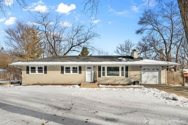 0N461 Ellis Avenue, Wheaton, IL 60187 (MLS #10971852) :: The Wexler Group at Keller Williams Preferred Realty
