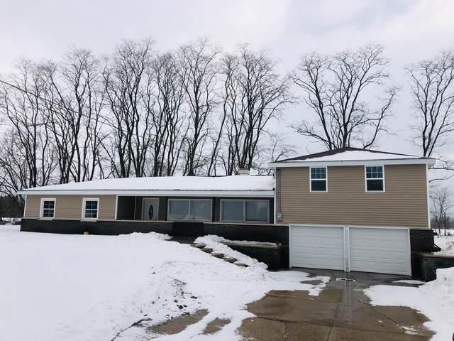 3606 Raycraft Road, Woodstock, IL 60098 (MLS #10972205) :: Lewke Partners