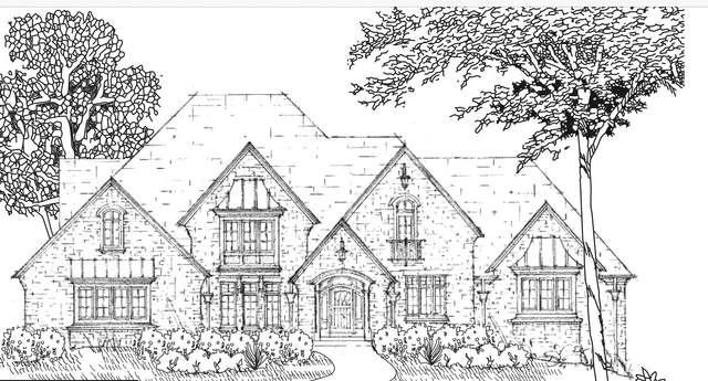 Lot 066 Silver Glen Road, St. Charles, IL 60175 (MLS #10972367) :: The Wexler Group at Keller Williams Preferred Realty