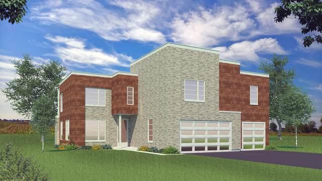 760 Elysian Way, Deerfield, IL 60015 (MLS #10972475) :: The Perotti Group
