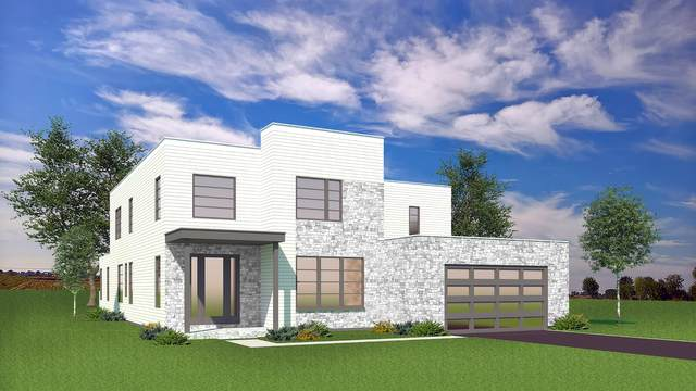 775 Elysian Way, Deerfield, IL 60015 (MLS #10972478) :: The Perotti Group