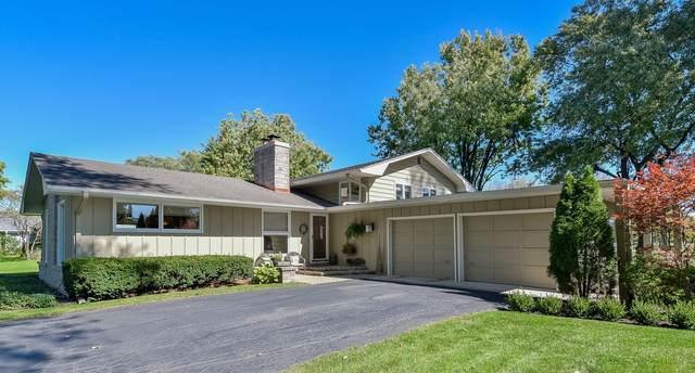 621 Maple Lane, Geneva, IL 60134 (MLS #10972545) :: The Wexler Group at Keller Williams Preferred Realty