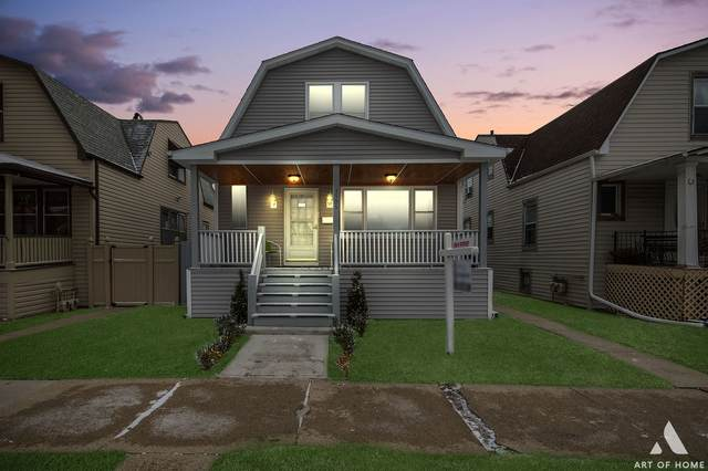 3505 N Kilpatrick Avenue, Chicago, IL 60641 (MLS #10972581) :: The Wexler Group at Keller Williams Preferred Realty