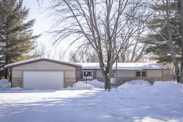 6546 Cherry Valley Road, Kingston, IL 60145 (MLS #10973194) :: Jacqui Miller Homes