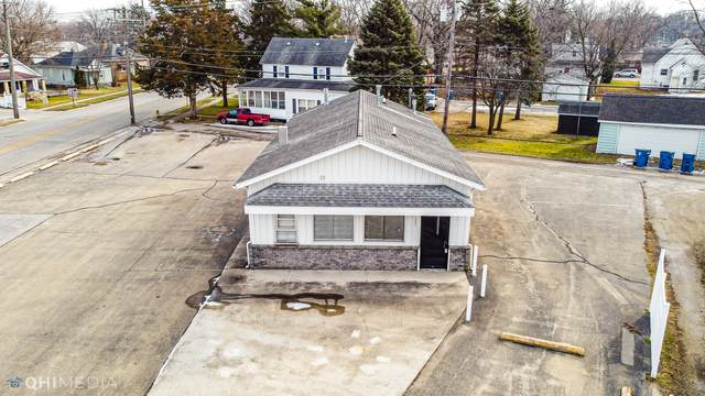 1004 W Station Street, Kankakee, IL 60901 (MLS #10973280) :: John Lyons Real Estate