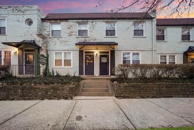 9518 S Vanderpoel Avenue, Chicago, IL 60643 (MLS #10973763) :: The Wexler Group at Keller Williams Preferred Realty