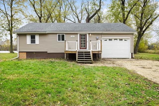 10891 Edgemere Terrace, Roscoe, IL 61073 (MLS #10973892) :: Helen Oliveri Real Estate