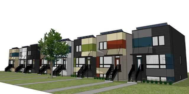 1355 E Marquette Road, Chicago, IL 60637 (MLS #10973906) :: Suburban Life Realty