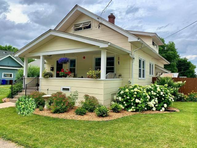 517 Cottage Grove Avenue, Rockford, IL 61103 (MLS #10974055) :: The Wexler Group at Keller Williams Preferred Realty