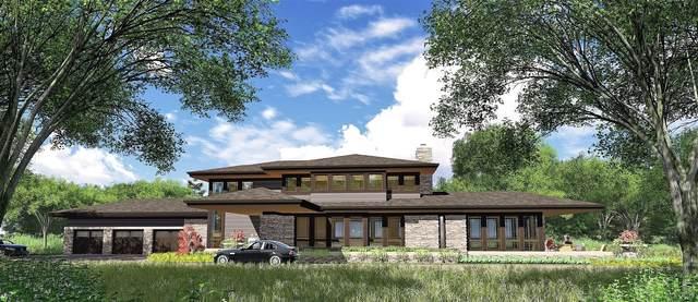 2701 Daiquiri Drive, Riverwoods, IL 60015 (MLS #10974238) :: Janet Jurich