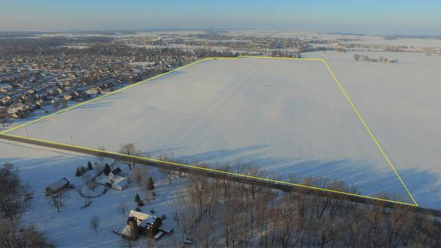 000 Mt Hunger Road, Sycamore, IL 60178 (MLS #10974397) :: Schoon Family Group