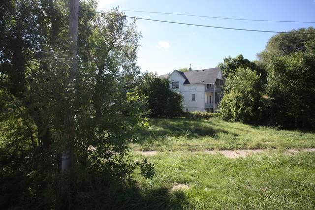9359 S Lyon Avenue, Chicago, IL 60619 (MLS #10974488) :: Suburban Life Realty