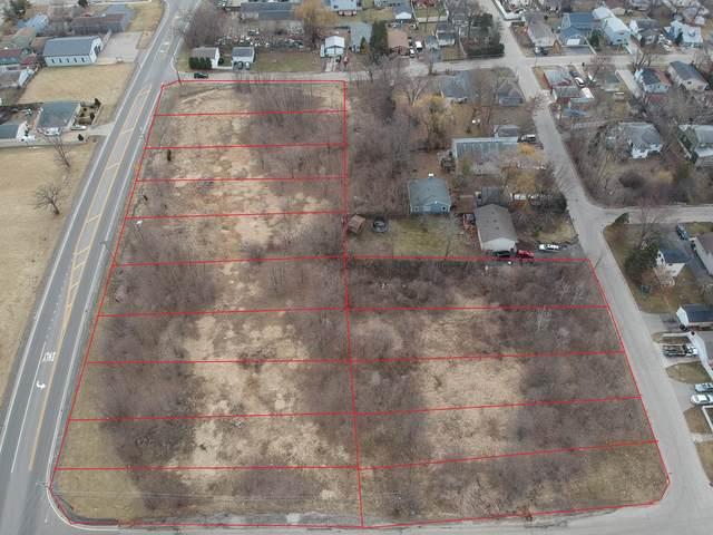 35130 N Fairfield Road, Round Lake, IL 60073 (MLS #10974723) :: Helen Oliveri Real Estate
