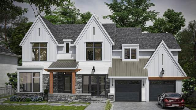 559 S Hillside Avenue, Elmhurst, IL 60126 (MLS #10974898) :: The Wexler Group at Keller Williams Preferred Realty