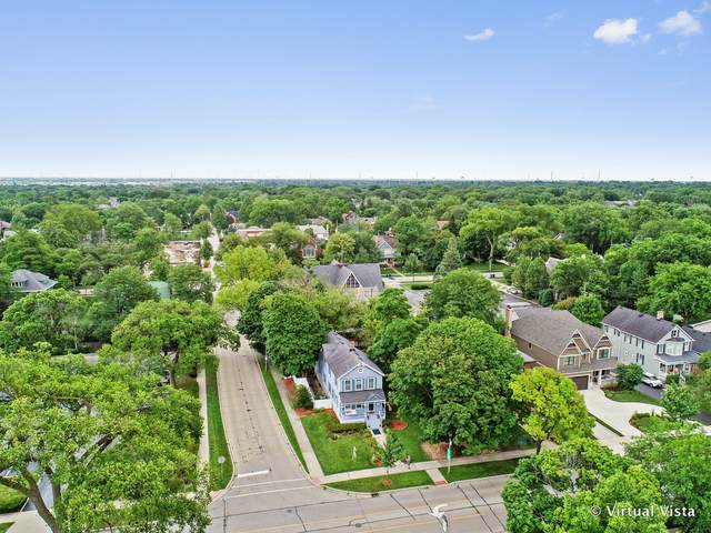 245 S York Street, Elmhurst, IL 60126 (MLS #10975166) :: The Wexler Group at Keller Williams Preferred Realty