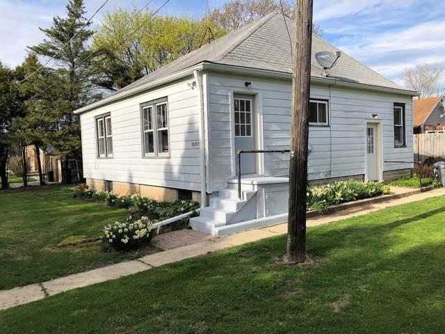 38905 W Eveline (Wadsworth Road) Lane, Wadsworth, IL 60083 (MLS #10975171) :: Ani Real Estate