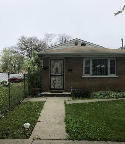 552 N Harding Avenue, Chicago, IL 60624 (MLS #10975338) :: The Wexler Group at Keller Williams Preferred Realty
