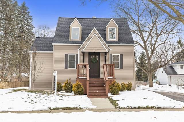 117 Delia Street, Batavia, IL 60510 (MLS #10975698) :: Touchstone Group