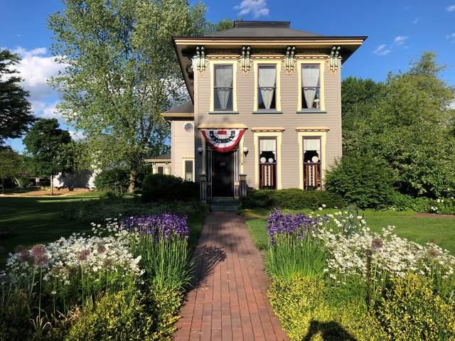 920 Roberts Lane, Batavia, IL 60510 (MLS #10975862) :: Jacqui Miller Homes
